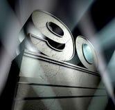 Congratulazione 90 Immagini Stock