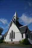 Congregational Church Stock Photos