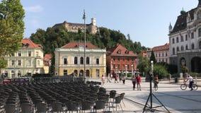 Congreso Ljubljana cuadrada