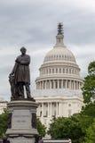 Congress Washington Stock Photos