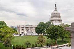 Congress Washington Stock Images