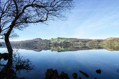Coniston Stock Photography