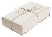 Conjunto Imágenes de archivo libres de regalías