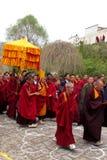 Conjunto de Dharma Foto de Stock Royalty Free