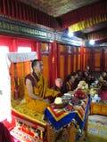 Conjunto de Dharma Imagem de Stock Royalty Free
