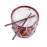 Conjunto de instrumentos musicales Fotos de archivo