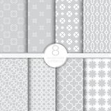 Conjunto de modelos inconsútiles del vector libre illustration