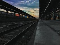 Conjunto de Sun Foto de archivo libre de regalías