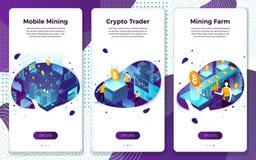 criptomoeda agricultura investindo em bitcoin e ethereum que porcentagens