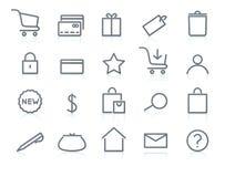 Conjunto del icono