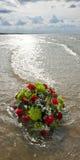 Conmemoración Imagen de archivo libre de regalías