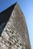 Conna castle Stock Photo