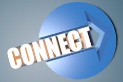 Connect Stock Photos