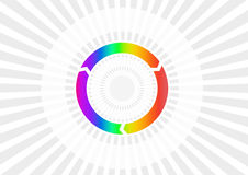 Connections Stock Photos