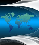 Connectivity Royalty Free Stock Photos