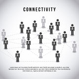 Connectivity Stock Images