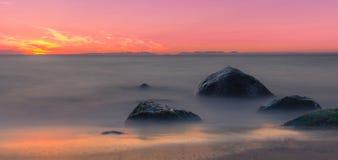 connemara Ирландия Стоковое Фото