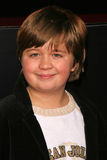 Conner Rayburn at the Los Angeles Premiere of. Walk Hard The Dewey Cox Story. Grauman's Chinese Theatre, Hollywood, CA. 12-12-07 Stock Images