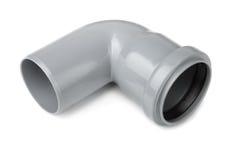 Connettore del tubo fotografia stock libera da diritti