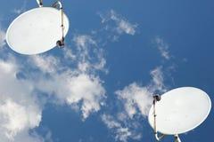 connexion Photo libre de droits