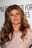 Connie Britton Stock Photo