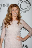Connie Britton Royalty Free Stock Photography
