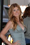 Connie Britton  Stock Image
