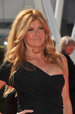 Connie Britton Royalty Free Stock Image