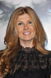 Connie Britton Royalty Free Stock Photo