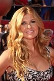 Connie Britton Stock Images