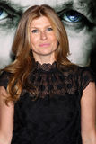 Connie Britton Royalty Free Stock Photos