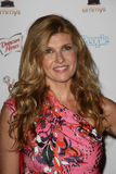 Connie Britton Royalty Free Stock Images