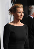 Connie Nielsen Stock Image