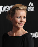 Connie Nielsen Stock Photography