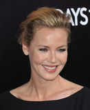 Connie Nielsen Stock Photo