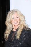 Connie Stevens Stock Images