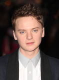 Connor Maynard Stock Images