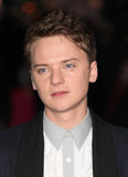 Connor Maynard Stock Photography