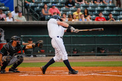 Connor Spencer Charleston RiverDogs Stock Photos