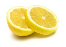 Conosciuto come limone fotografie stock