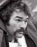Conrad Dobler, καρδινάλιοι του Σαιντ Λούις Στοκ φωτογραφίες με δικαίωμα ελεύθερης χρήσης