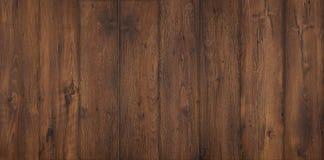 Conseil en bois Photo libre de droits