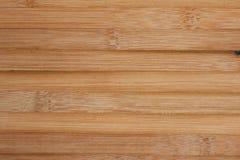 Conseil en bois Photos stock