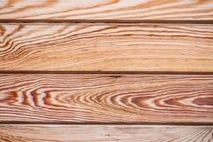 Conseil en bois de texture Photo stock