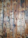 Conseils en bois âgés photos stock