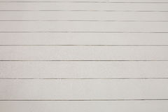 Conseils en bois beiges image stock