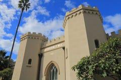 Conservatorium музыки Сиднея Австралии Стоковые Изображения RF