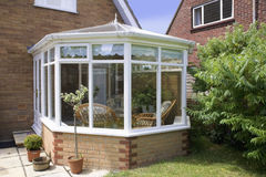 Free Conservatory Royalty Free Stock Images - 3670419