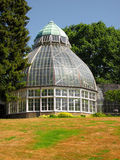 Conservatory Royalty Free Stock Image