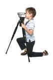Conservazione in costante fotografia stock libera da diritti